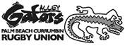 ruby union