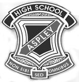 aspley